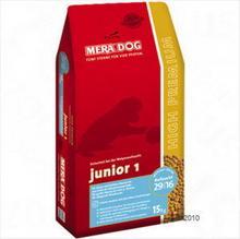 Mera Dog Junior 1 15 kg