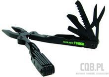 Schrade Multitool Tough Tool 20 Funkcji ST1NB