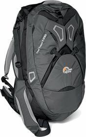Alpine Travel Trekker II ND60