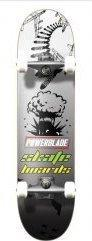 Powerblade Urban Bomb 330106