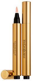 Yves Saint Laurent Touche Eclat 01 Rose Lumiere Korektor 2.5 ml