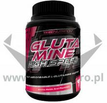Trec Glutamine High Speed - 500g