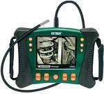 Opinie o Extech Kamera inspekcyjna HDV620 Średnica sonda 5.8 mm Długość sondy 100 cm