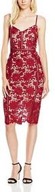 New Look Sukienka Prem Lace dla kobiet