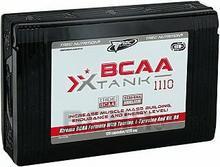 Trec BCAA X-Tank 120 kaps