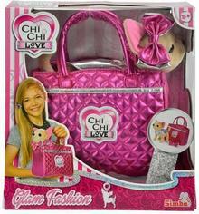 Simba Chi Chi Love piesek Glam Fashion 5892280
