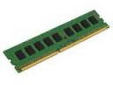 KingstonPamięć dedykowana DDR3L8GB, 1600MHz KCP3L16ND8/8