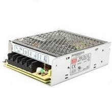 Zasilacz LED 12V 6A 75W