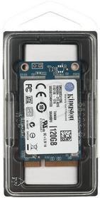 Kingston 120GB SMS200S3/120G