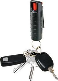Walther Gaz Pro Secur 16 ml z obud. do kluczy