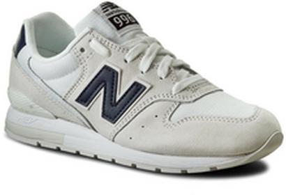 New Balance MRL996JL biały