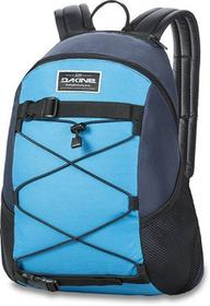 Dakine Wonder Blues