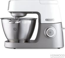 Kenwood KVC5040 Chef Sense