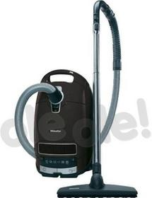Miele Complete C3 Total Care PowerLine