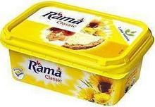 Rama Classic margaryna 5900300591794