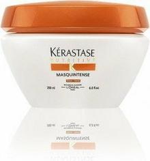 Kerastase Maska Masquintense - 200 ml