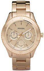 Fossil ES2859