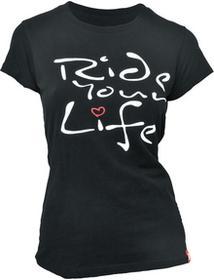 Kellys T-shirt T-shirt Womens RIDE