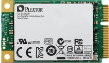 Plextor PX-512M6M