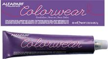 Alfaparf Color Wear 6.32