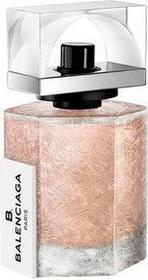 Balenciaga B. Balenciaga woda perfumowana 50ml