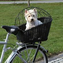 Trixie Kosz na rower 13117