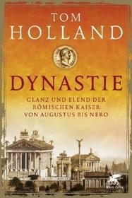 Holland, Tom Dynastie Holland, Tom