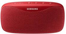 Samsung EO-SG930CREGWW Czerwony