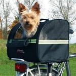Trixie transporter na rower - 13112