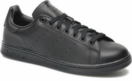 Adidas Stan Smith M20327 czarny