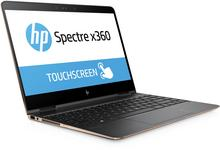HP Spectre x360 13-ac004na Renew (Z6L09EAR)