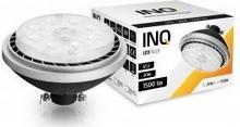 INQ Żarówka LED LR09WW