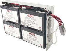 Bateria do UPS - RBC23 (RBC23)