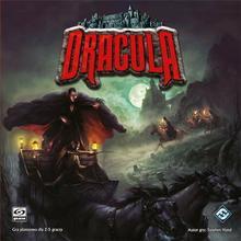 Galakta Dracula