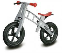 First Bike Cross G9001