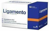 Lekam Ligamento 60 szt.