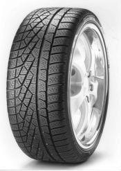 Pirelli Winter 240 SottoZero 2 255/40R18 95V