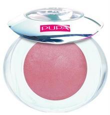 Pupa Like A Doll Luminys Blush wypiekany róż policzków 301 3,5g 8011607192342
