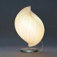 Designerska Lampa stołowa Nico Heilmanna