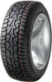 Fortuna Winter 205/60R16 100T