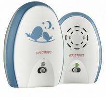 Kardio Test Elektroniczna niania dla dzieci KT BABY MONITOR
