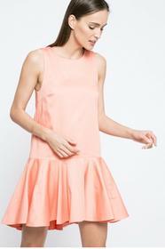 Kiss My Dress WA17.SUD016 koralowy