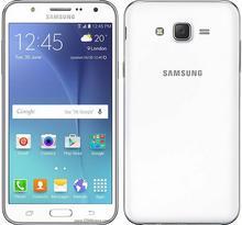 Samsung Galaxy J5 LTE Biały