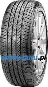 Maxxis HP-M3 225/55R18 98V TP00791000