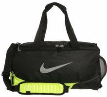 Nike VAPOR MAX AIR BA4985
