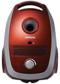 Samsung VCC61E4V3R/XEO