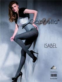 Gabriella Isabel 485