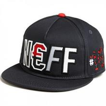 Neff Squad Grey (GREY) rozmiar: OS