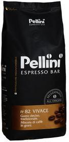 Pellini Espresso Bar Vivace 6 x1kg