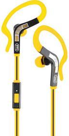 Trevi JS 659 żółte